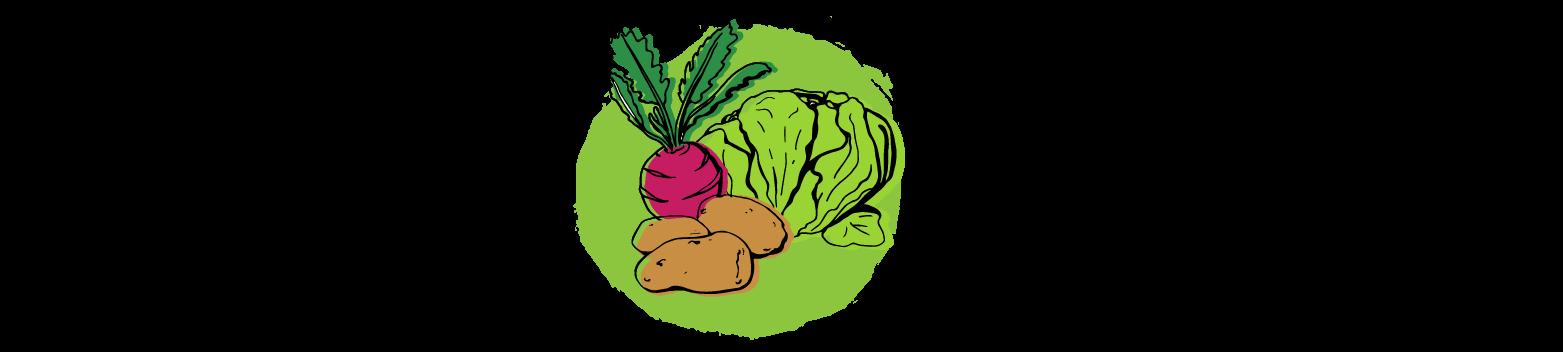 NadU Gesundes Gemüse e. V.